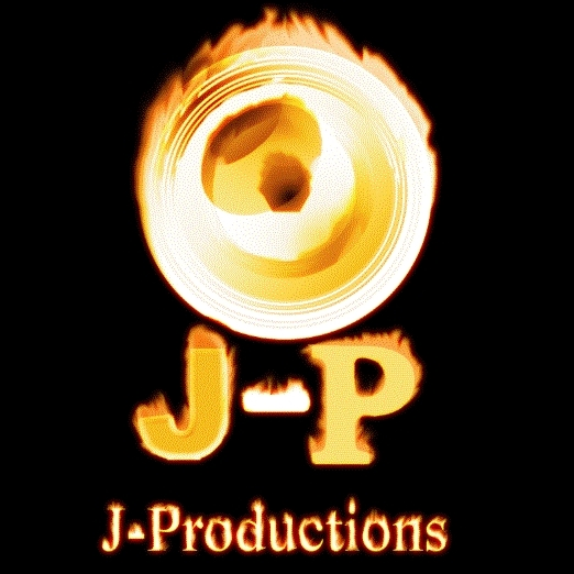 Logo_JProductions